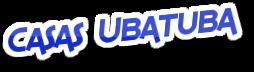 Casas Ubatuba